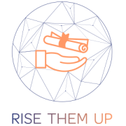 Rise Them Up